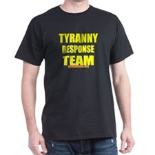 RESPONSE TEAM T-Shirt
