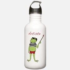 Artiste Water Bottle