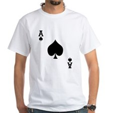 Ace of Spades Shirt