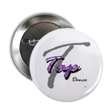 Big T Purple Tap Button
