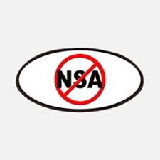 Anti / No NSA Patches