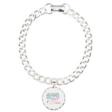 Best Mothers Day Gift Bracelet