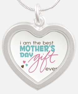 Best Mothers Day Gift Necklaces