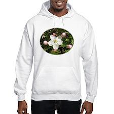 Apple Blossom Hoodie