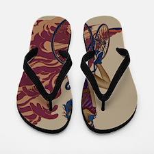Flip Flops (blk)