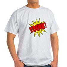 Zoink! T-Shirt