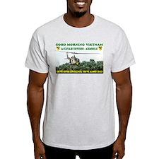 1st CAVALRY T-Shirt