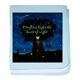 Fireflies Cotton