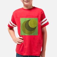 pillow38 Youth Football Shirt