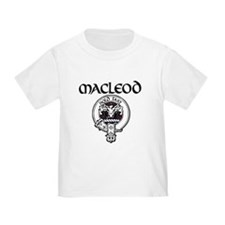 MacLeod T