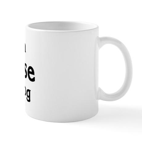Havanese: If it's not Mug
