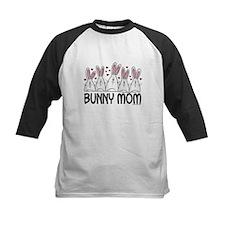 Bunny Mom II Tee
