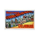 Wilmington de Magnets
