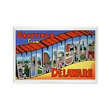 Wilmington de Magnets