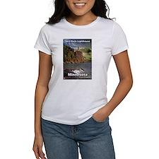Split Rock T-Shirt