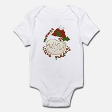 Mommy's Little Pudding! Onesie