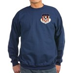 110th FW Sweatshirt (dark)