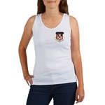 110th FW Women's Tank Top