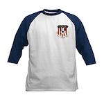 110th FW Kids Baseball Jersey