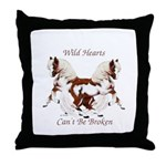 PRODUCT BY IMAGE ! Throw Pillow