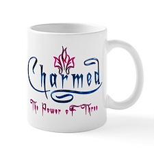 Charmed the power of three Mug