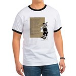 Wizard of Oz Contents Ringer T