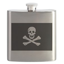 PIRATE! Flask