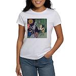 Jack Pumpkinhead #2 Women's T-Shirt