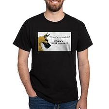 C F Comeback T-Shirt