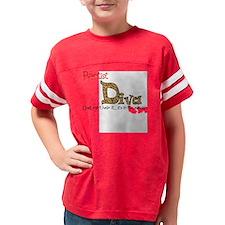 Taiana T-Shirt