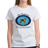 Best in show movie Women's T-Shirt