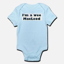 MacLeod.bmp Body Suit
