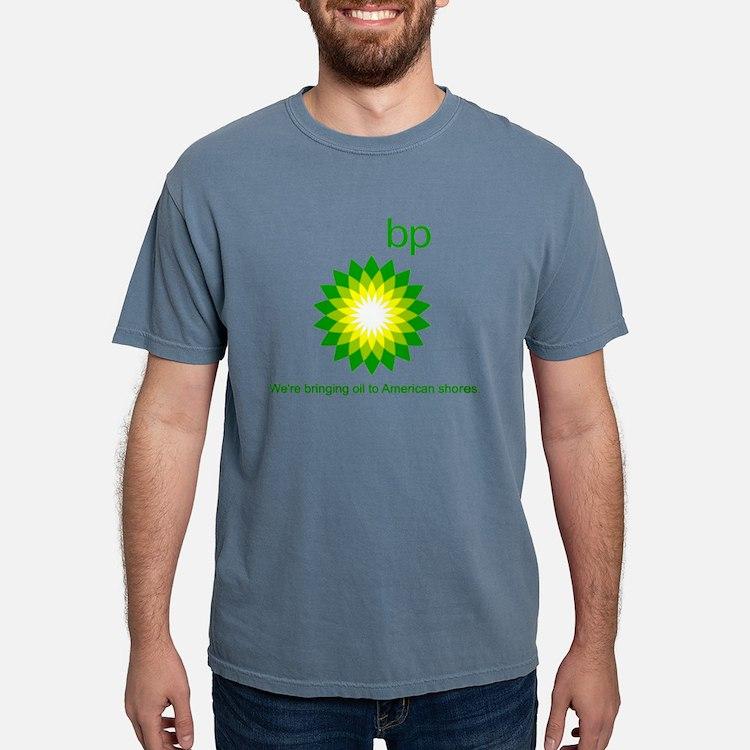 Cute Bp Mens Comfort Colors Shirt