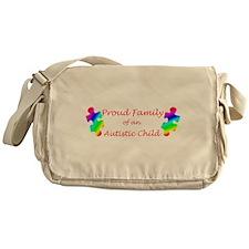 autism_family.png Messenger Bag