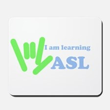 asl_hand_learning.png Mousepad