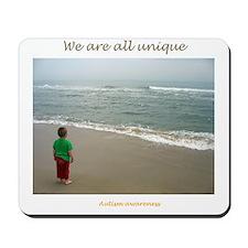 beach_autism.jpg Mousepad