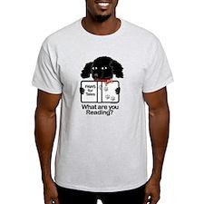 Sunny Puppy T-Shirt