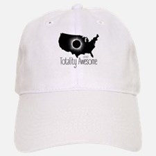 Totality Awesome Hat