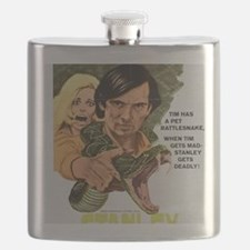 Stanley 1972 Flask