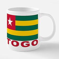 togo_b.gif 20 oz Ceramic Mega Mug