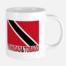 trinidad-and-tobago_b.gif 20 oz Ceramic Mega Mug