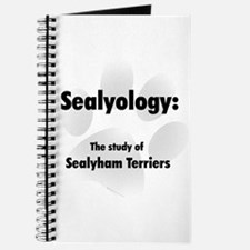Sealyology Journal