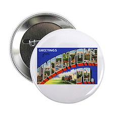 Uniontown Pennsylvania Greetings Button