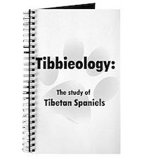 Tibbieology Journal
