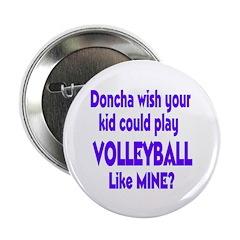 VolleyMom Smack Doncha 2.25