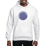 Tin Whistle Hooded Sweatshirt