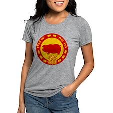 Gynoid's T-Shirt