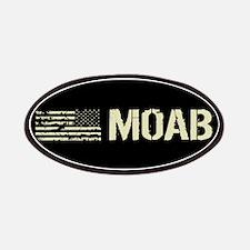 Black Flag: Moab Patch