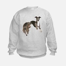 Animals Amuck Sweatshirt