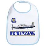 T-6A Texan II Bib